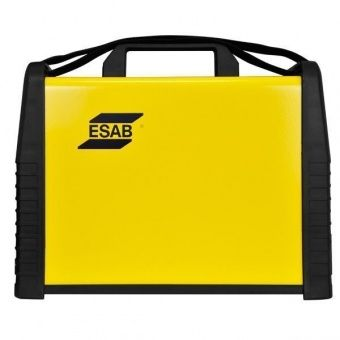 Инвертор ESAB BUDDY ARC 180 - Главсвар.ру